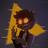 Chico de plata152's avatar