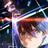 Kawaii Editz's avatar