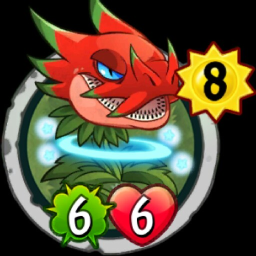 YyAlex 123's avatar