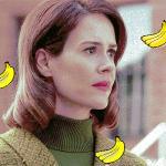 Lana Banana 7u7's avatar