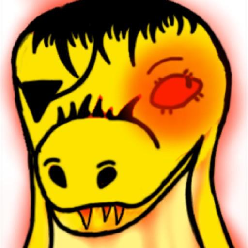 Королева Огнеедов35's avatar
