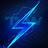 Турбо вау's avatar