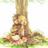 Totoro1312008's avatar
