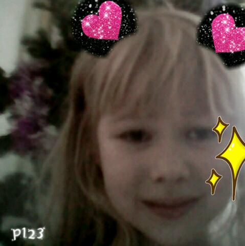 Саша Инюшова's avatar