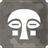 Oblivicorn's avatar