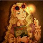 Akanawy's avatar