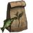 EgregiousWrecker's avatar