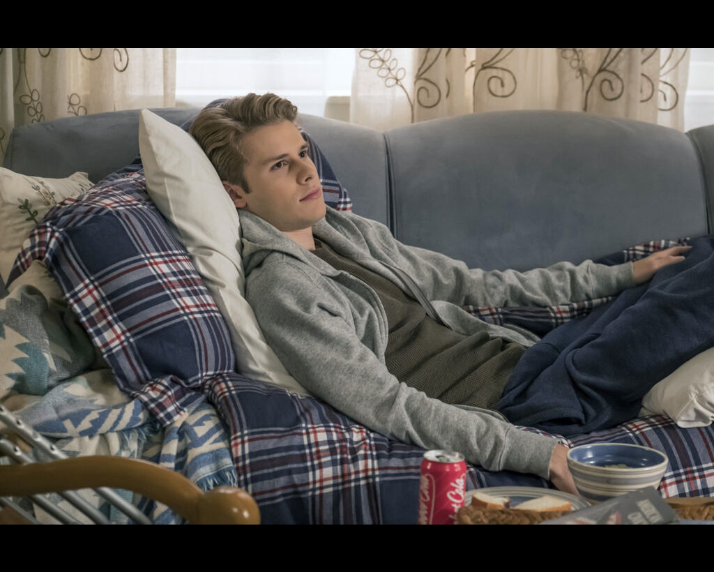 Season 2 Episode 12 This Is Us