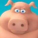Pigpen077