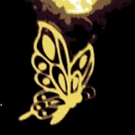 ShanelP's avatar