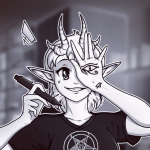 DEPRESSIVEXX's avatar