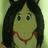 MasterGamer4165's avatar