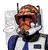 An Enderman's avatar
