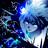 Wali1703's avatar