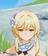 LavenderPlayz's avatar