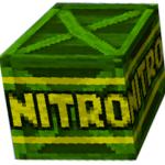 NitroCrate