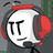 Chubi7's avatar