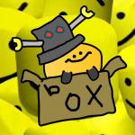 HatThing's avatar