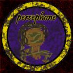 PersephoneQuarius's avatar