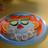 That cybop guy's avatar