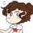 10Pointless's avatar