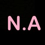 JKelOfLegend's avatar