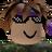 DarkRookYT V2's avatar