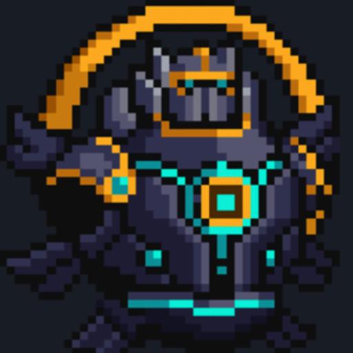 AttackLegend's avatar