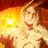 Hlato's avatar