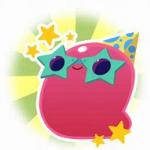 Lacustre's avatar