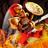 Мастер огня's avatar