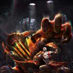 Xxnicopro57xx's avatar