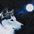 Wolfboy561