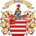 Cjard6's avatar