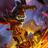Travis Stryderz's avatar