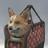 Desmond The Dog's avatar