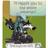 Fantasylover4life's avatar