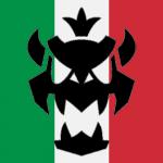 Osvaldatore's avatar