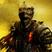 KaiserofTheAzure's avatar