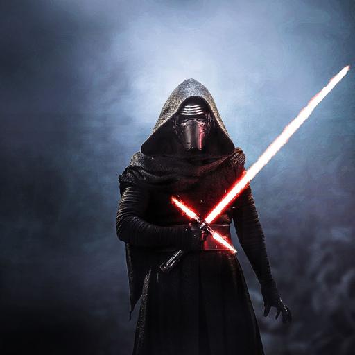 Brombeersturm's avatar