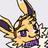 Walfarina's avatar