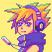 SuperSarcosmic's avatar