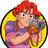 Picsbyrawnee's avatar