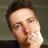 Brunobhelbert's avatar
