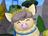 WillBillPlayz's avatar