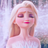 Disneyqueens's avatar