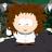 Solstag's avatar
