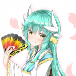 KiyohimeCMH
