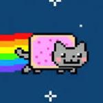 Originalist's avatar