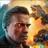Ravenant2's avatar